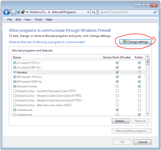Win7Firewall Step4.png