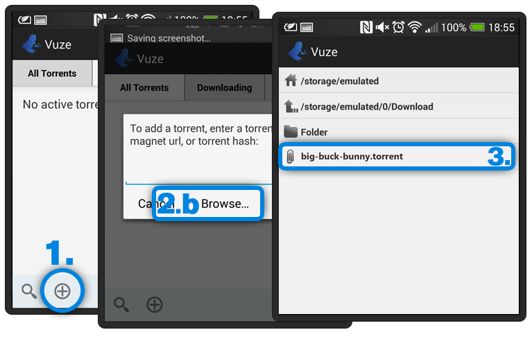 File:Vuze torrent downloader open 2.png